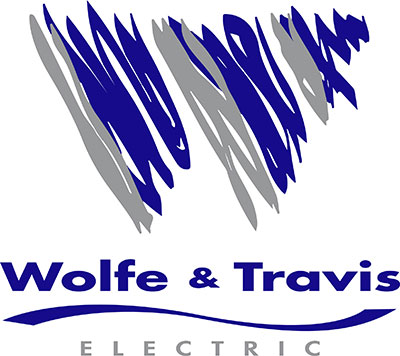 Wolf & Travis Electrical